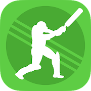 All Cricket - Latest News && Live Scores