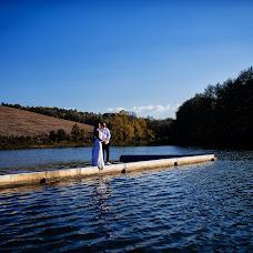Wedding photographer Claudiu Stefan (claudiustefan). Photo of 19.11.2018