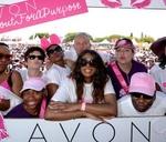 Avon Justine iThemba Walkathon : Sportsvendo