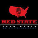Red State Talk Radio icon