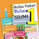 Download Buku Tematik Terpadu Kelas 1 Lengkap K 2013 For PC Windows and Mac
