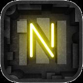 Neogen Fallout