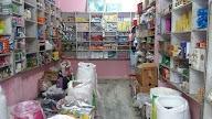 R.K Store photo 1