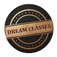 DREAM CLASSES icon