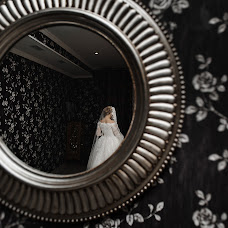 Wedding photographer Batraz Tabuty (batyni). Photo of 28.03.2017