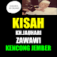Kisah Keampuhan KH.Jauhari Zawawi kencong jember for PC-Windows 7,8,10 and Mac