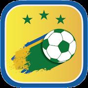 Quem Ganhou - Brasileirão 2018