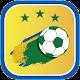 Quem Ganhou - Brasileirão 2018 Android apk