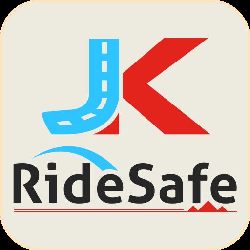 JK RideSafe