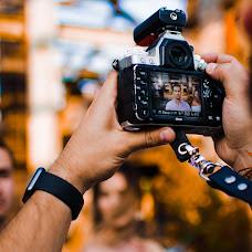 Fotógrafo de bodas Gloria Leija (GloriaLeija). Foto del 21.08.2017