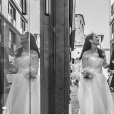 Wedding photographer Ruth miriam Carmeli (bedarumica). Photo of 11.07.2017