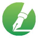 DownloadBIFIT Signer Extension