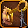Giant Escape icon