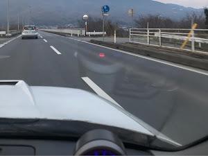 スカイライン ER33 GTS25 年式 平成9年のカスタム事例画像 海老澤さんの2018年12月22日22:43の投稿