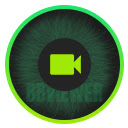 BBViewer Icon