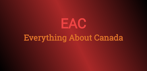 Everything About Canada app (apk) free download for Android/PC/Windows screenshot