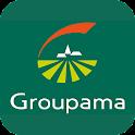 Groupama toujours là icon