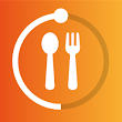 Hitung Kalori - Daftar Kalori Makanan Terlengkap icon