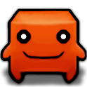 Gooba Monsters icon