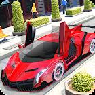 Car Simulator Veneno icon