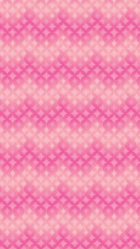 Pink Lock - Slide To Unlock|玩工具App免費|玩APPs