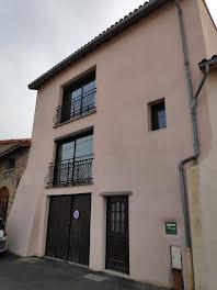 maison à Orcet (63)