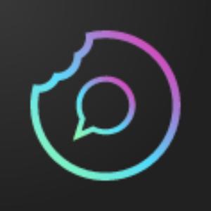 Donut Language 3.0.11 by Orcun Jason logo