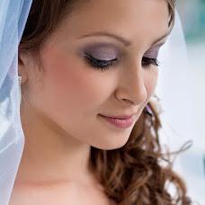 Wedding photographer Sergey Mikhaylov (borzilio). Photo of 05.07.2013