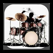 Drums - Drummers