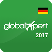 Germany Global Xpert