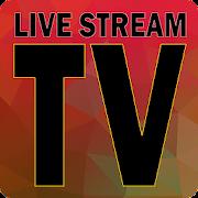 TV Indonesia - All Channel Langsung Semua Saluran