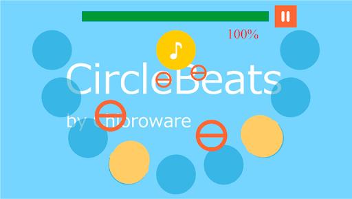 CircleBeats