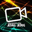 Cara Edit Jedag Jedug Capcut 2021 Terbaru icon