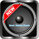 Download Best House Music Listening South Africa For PC Windows and Mac