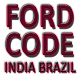RADIO CODE CALC FOR FORD FIGO INDIA FORD BRAZIL Download for PC Windows 10/8/7