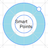 Smart Points Calculator