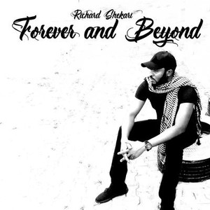 Forever and Beyond Upload Your Music Free