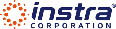 Instra Corporation Logo