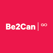 Be2Can APK