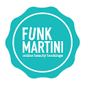 Funkmartini icon