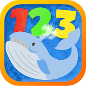 Number Puzzles for Kids - Full