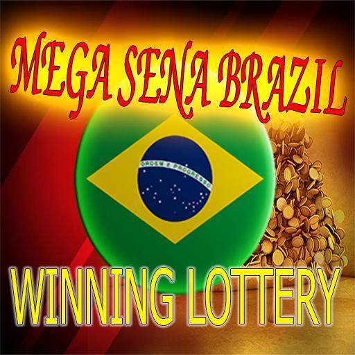 Baixar Prever os resultados da loteria Mega Sena 2019 para Android