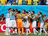 """Romain Veys """"Rodriguez peut faire basculer le match à tout moment"""""""