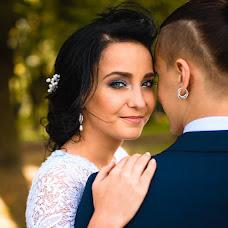 Wedding photographer Artem Zyl (Art-Z). Photo of 08.04.2017