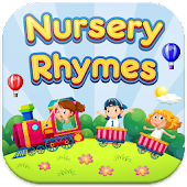 Nursery Rhymes & Kids Songs