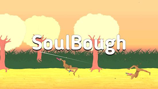 SoulBough - náhled