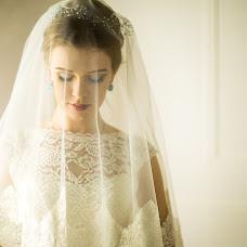 Wedding photographer Sergey Lipchak (welder380). Photo of 14.11.2016