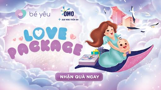 love package hop qua diu nhe lan toa yeu thuong den moi mien dat nuoc - hinh 1
