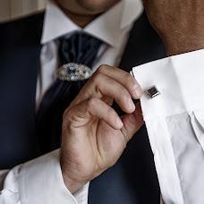 Wedding photographer andrea mearelli (andreamearelli). Photo of 03.09.2016