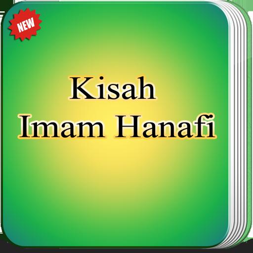 Kisah Biografi Imam Hanafi